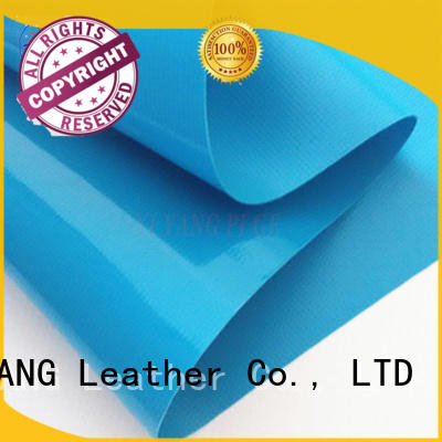 black pvc fabric tarp company for indoor