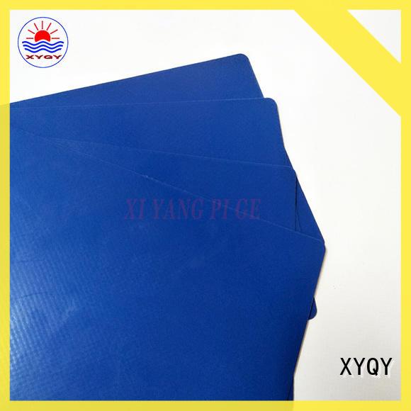 durable Tarpaulin Fabric for Rolling Door door Supply for outdoor