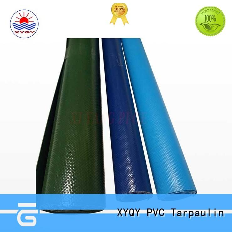 XYQY water water bag fabric Suppliers for agriculture