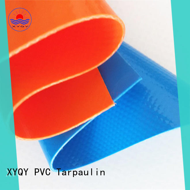 XYQY available 28 foot above ground pool cover Suppliers for inflatable pools.