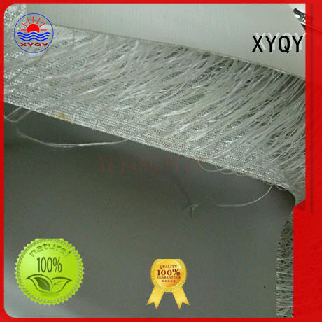 fire retardent drop stitch fabric widely to meet any of your requirements for boat flooring