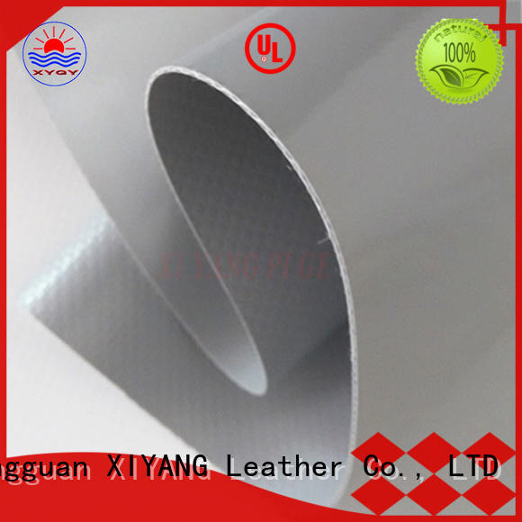 XYQY with good quality and pretty competitive price waterproof tent fabric Suppliers for tents