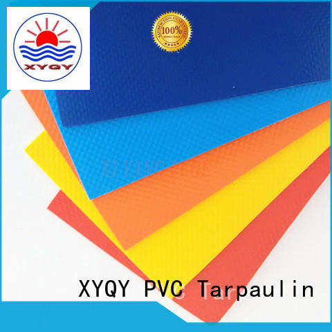 available stretch polyester fabric online to meet any of your requirements for inflatable pools.