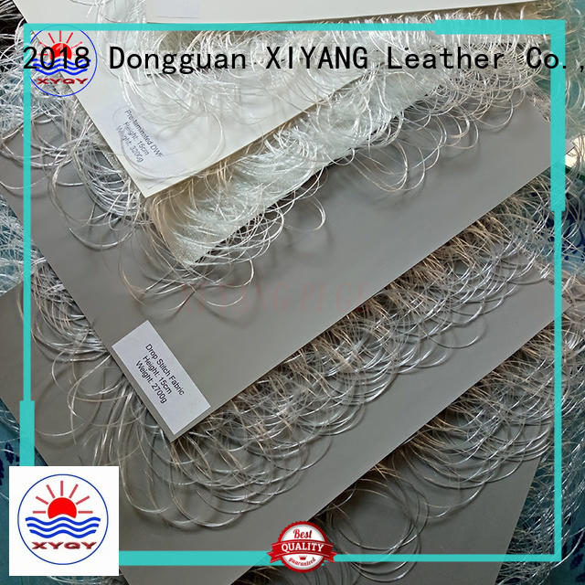 New drop stitch fabric boat factory for boat flooring