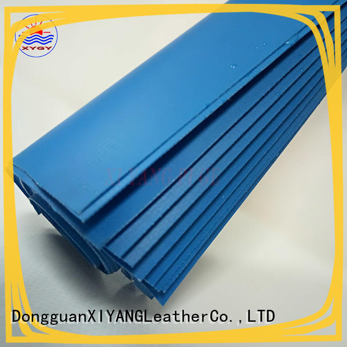 XYQY High-quality camping waterproof tarpaulin for tents