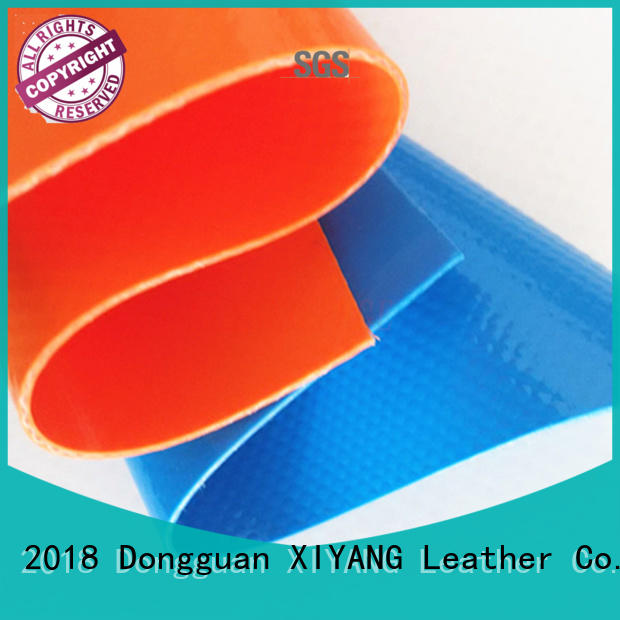 container polyester waterproof buy polyester fabric fabric XYQY Brand