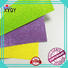 inflatable bouncy catle fabric tarp games kids Warranty XYQY
