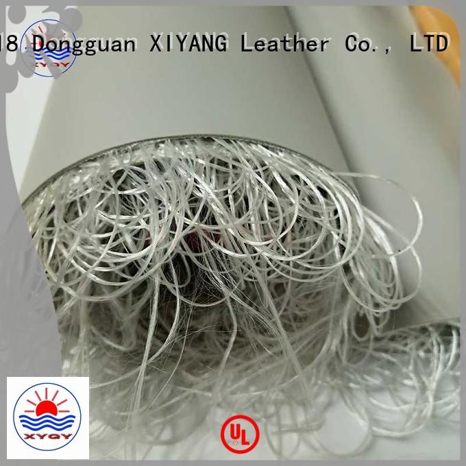 non-toxic environmental drop stitch fabric boat to meet any of your requirements for boat flooring