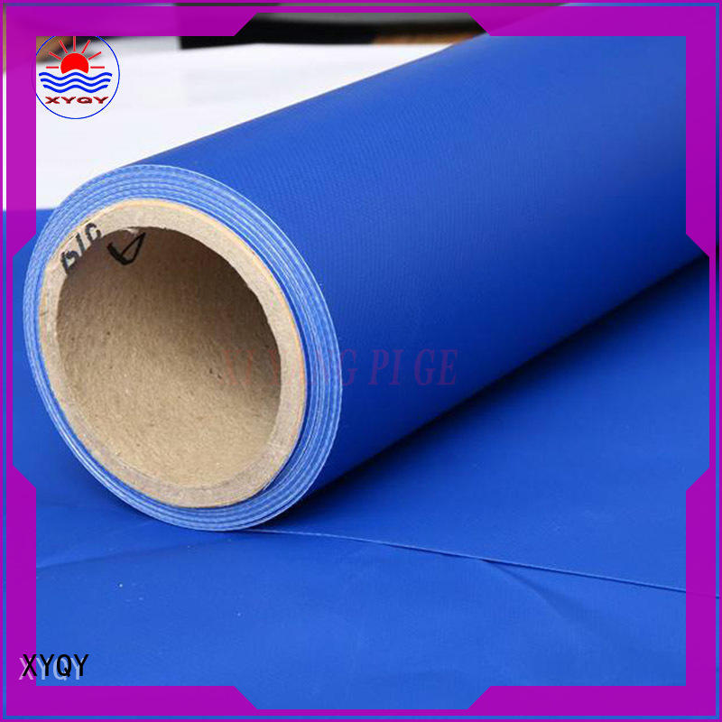 Wholesale extra heavy duty tarpaulin waterproof Supply for truck cover