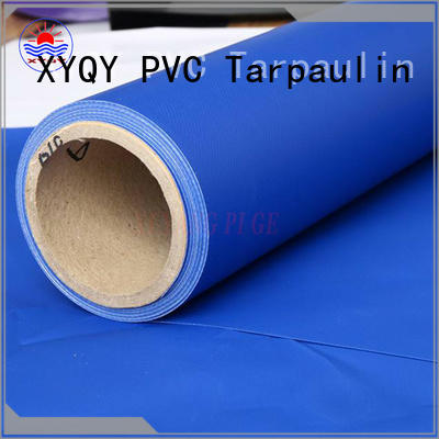 XYQY tarp tarp setup options Suppliers for carport