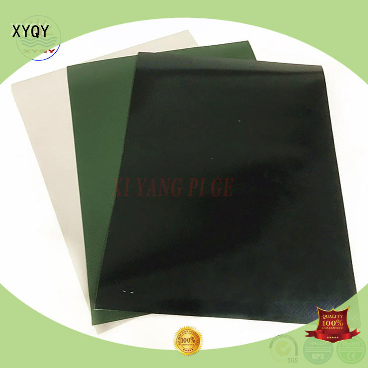 fire retardent waterproof tarpaulin tarpaulin with good quality and pretty competitive price for sport
