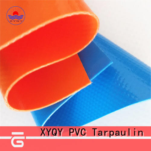 XYQY custom pool tarp anchors Supply for inflatable pools.