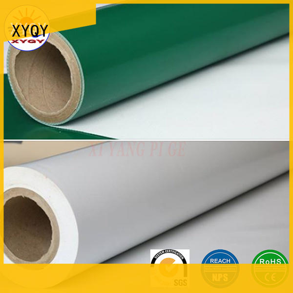 XYQY Wholesale tensile fabric architecture factory for carportConstruction for membrane