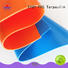 Wholesale pvc polyester high quality factory for pools