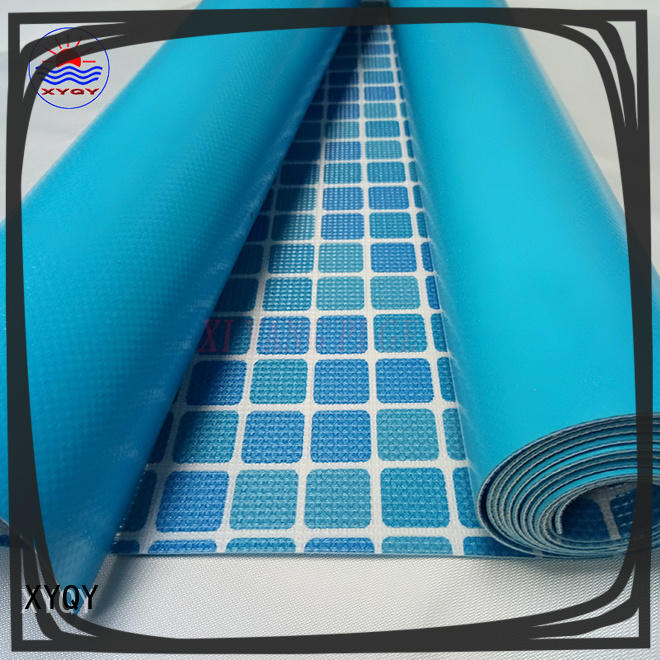 swimming pool fabric swimming factory for child