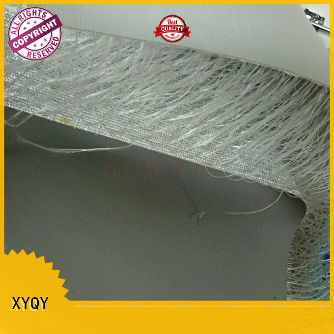 XYQY hypalon fabric Supply for SUP boards