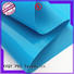 New stretch pvc fabric games Supply for inflatable games tarp