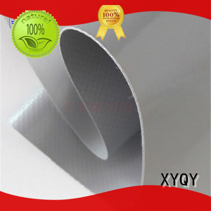 XYQY house waterproof tent cover to meet any of your requirements for carport
