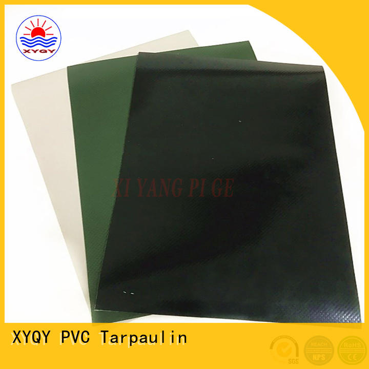 non-toxic plastic water tanks for trailers fabric for agriculture