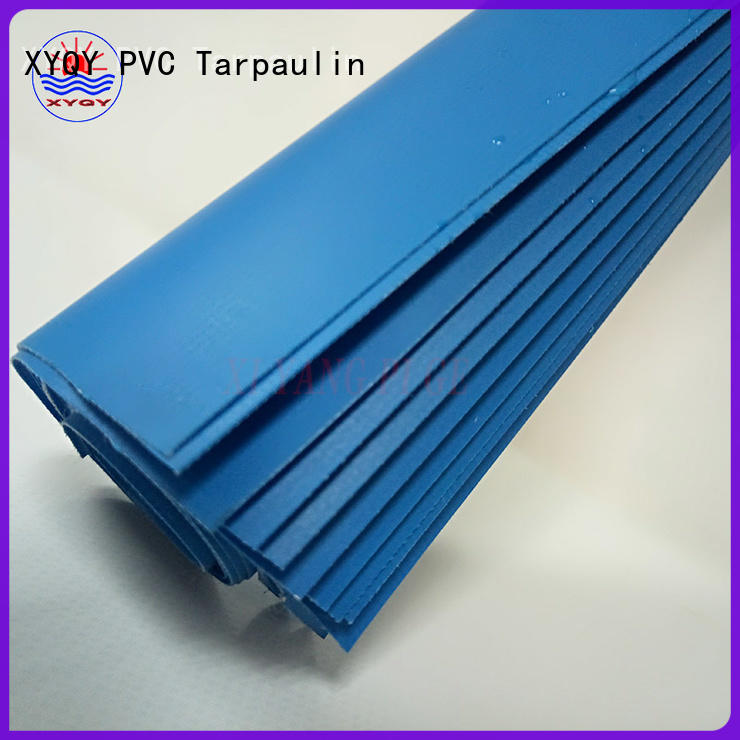 XYQY Top flatbed straps for sale Supply for carport