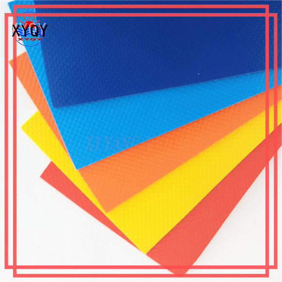 XYQY custom walk on swimming pool cover manufacturers for inflatable pools.