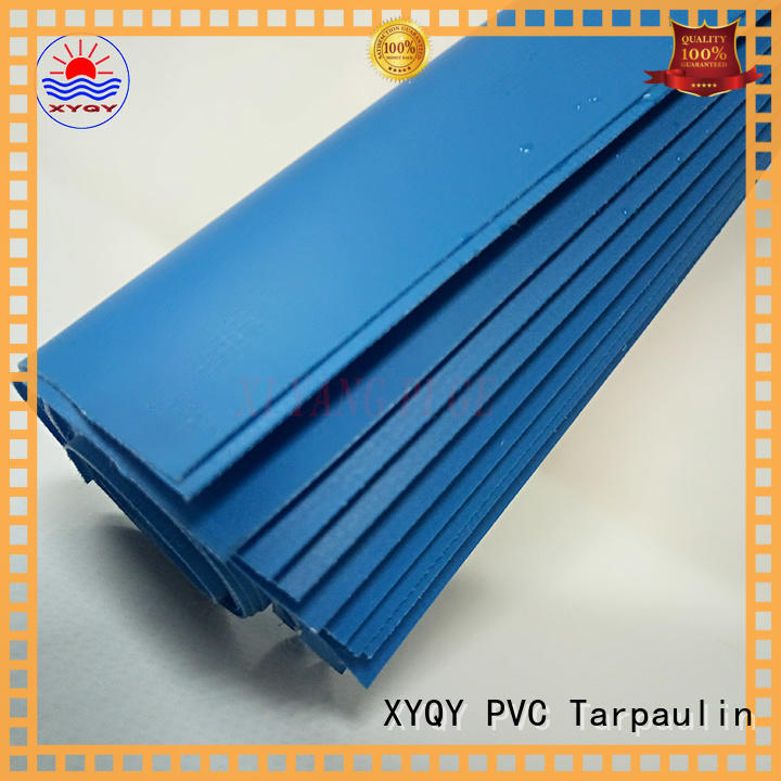 high quality pvc vinyl polyester to meet any of your requirements for carport