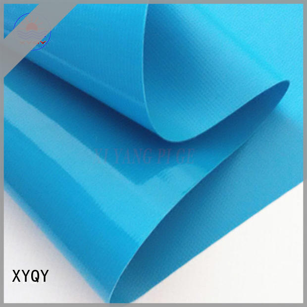 XYQY Top cheap childrens bouncy castles for indoor