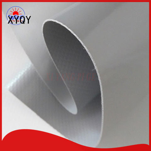XYQY waterproof tent waterproofing products company for tents