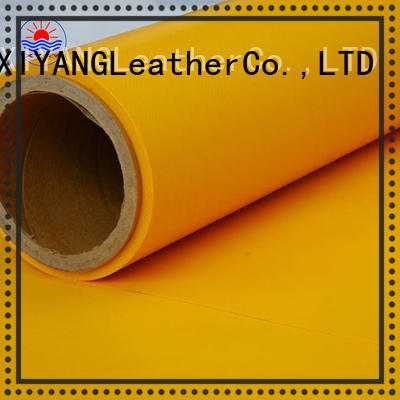 XYQY turbo tarp Suppliers for tents