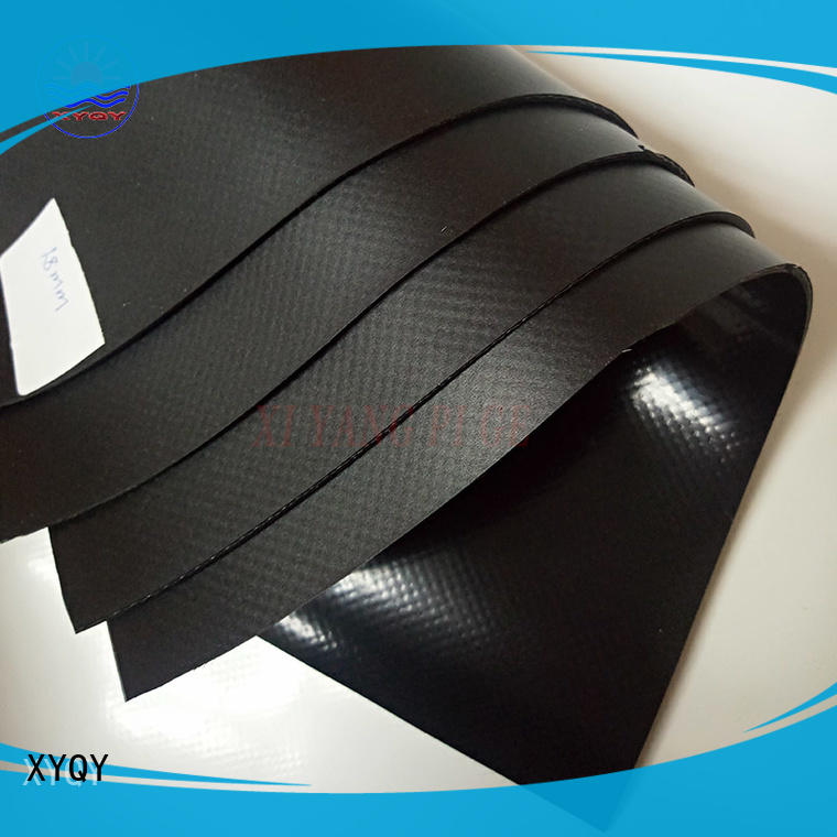 XYQY tank quality water tanks manufacturers for agriculture