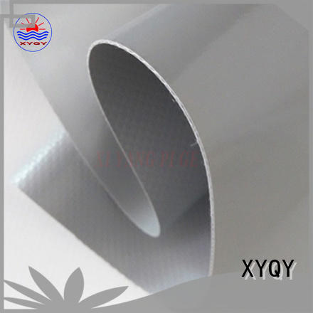 XYQY putting a tarp over a tent Suppliers for carport