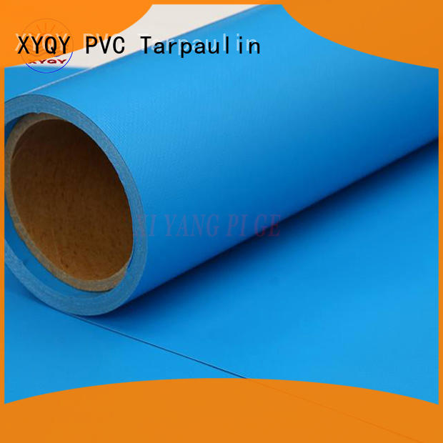 XYQY wedding best tarp setup Suppliers for carport