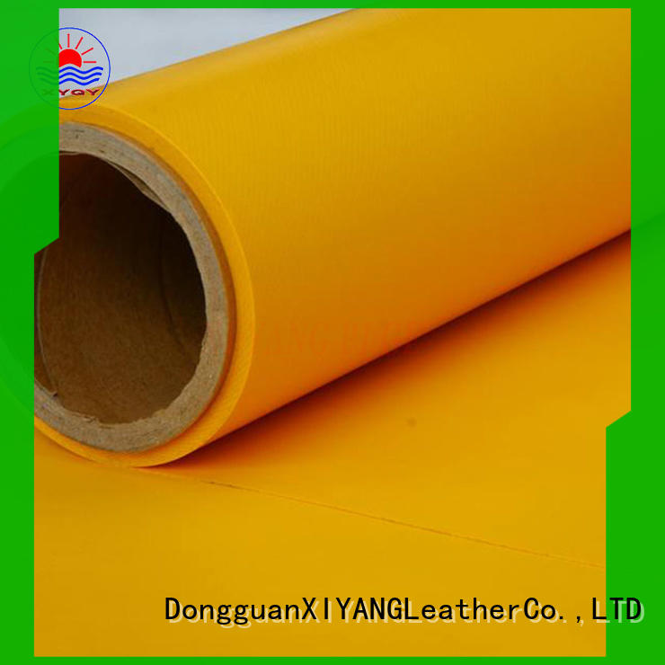 XYQY New truck tarp material company for truck container