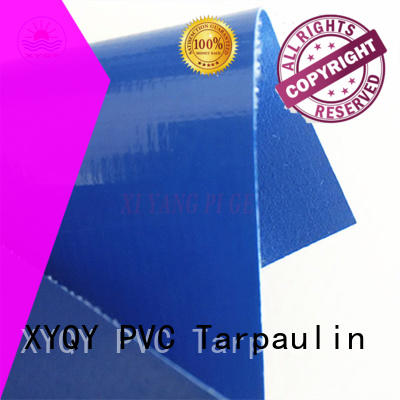 high quality pvc fabric castle with good air tightness for indoor