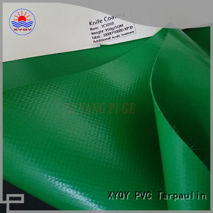 XYQY fabric membrane structures for business for Exhibition buildings ETC