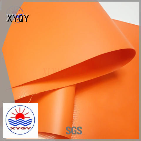 inflatable fabric inflatable with good air tightness for bladder