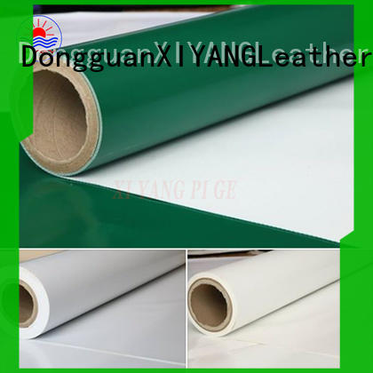 environmentally friendly tensile structure for parking membrane company for inflatable membrance