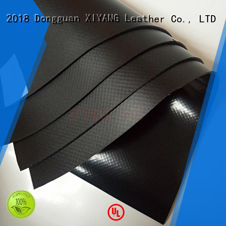 with good quality and pretty competitive price water resistant fabric for bags fabric company for water and oil