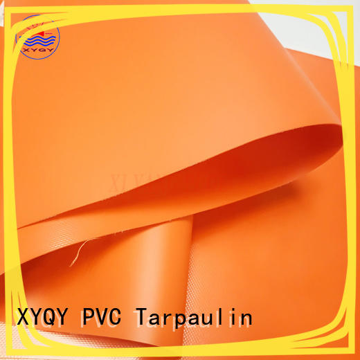 XYQY Best pvc inflatable boat cleaner Supply for outside