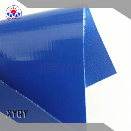 XYQY fabric bouncy castle material for sale for business for indoor