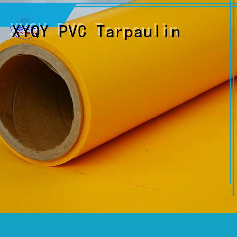 durable tarp for back of truck curtain company for awning