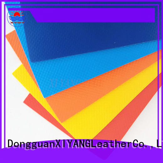 XYQY high quality pool blanket cost manufacturers for pools