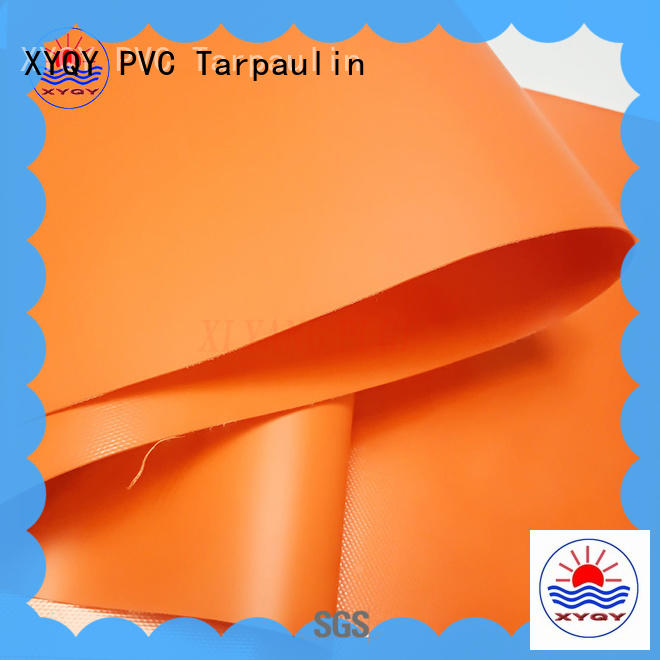 inflatable inflatable fabric with tensile strength for sport