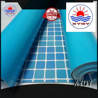 high tear waterproof tarpaulin sheet material on sale for men