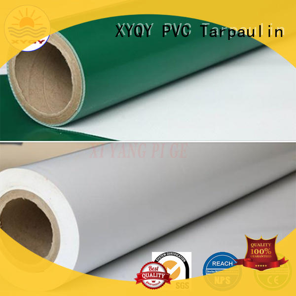 XYQY online pvc tarpaulin fabric carport for carportConstruction for membrane