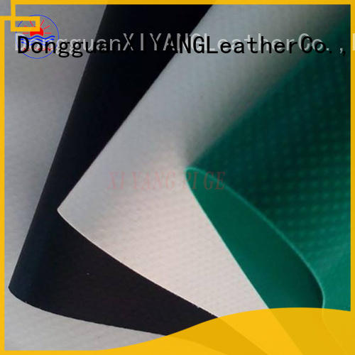 XYQY Custom tensile structure supplier factory for carportConstruction for membrane