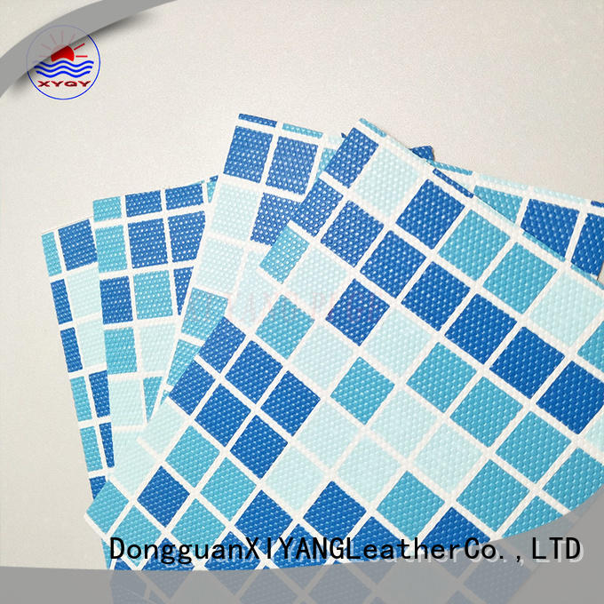 water-proof liner for 30 ft round pool size manufacturers for swimming pool