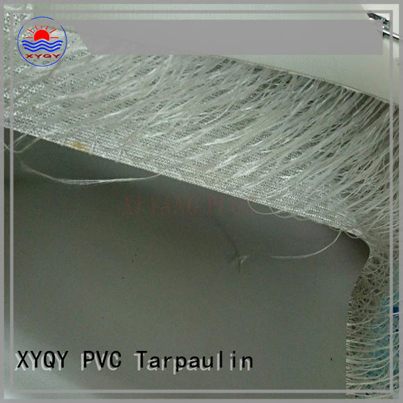 Wholesale pvc coated fabric products manufacturers for inflatable screens