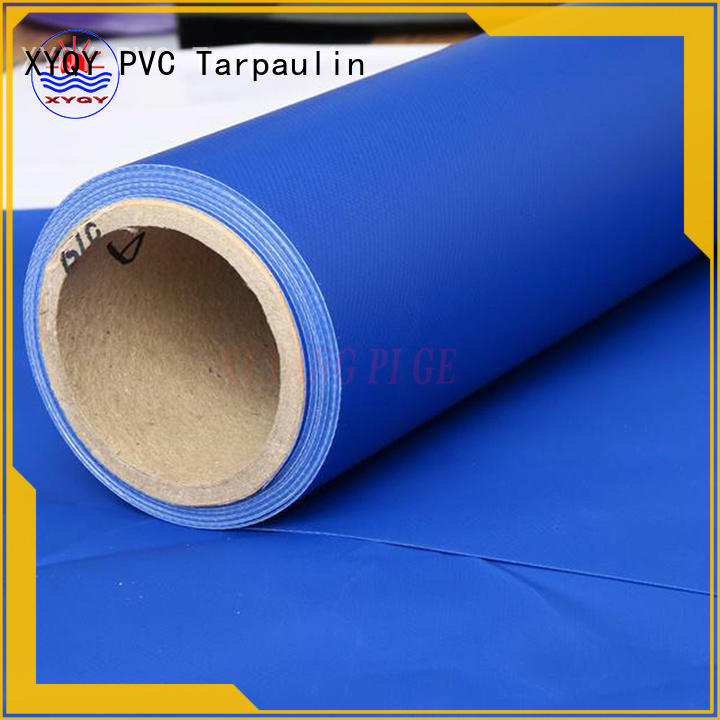 XYQY tarp canvas tarpaulin camping Suppliers for truck container