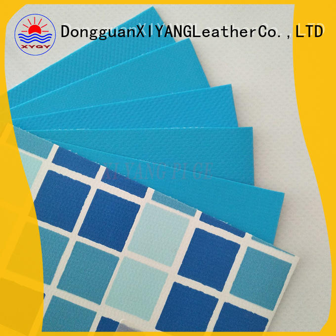 high quality swimming pool base material swimming Suppliers for men